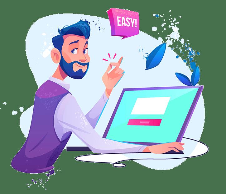 take-my-online-class-how-it-works