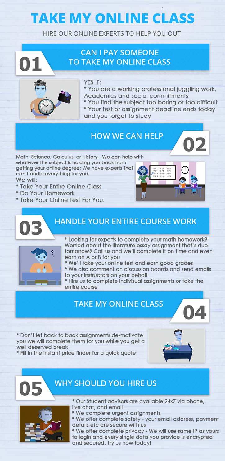 take-my-online-class-infographics-new