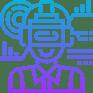 automation-image-11