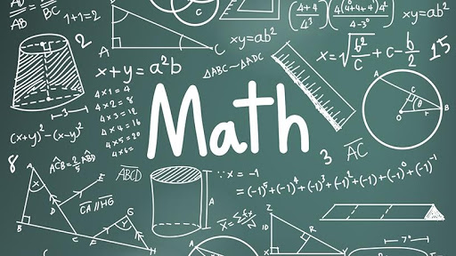 How To Get Perfect Math Answers With Our Service