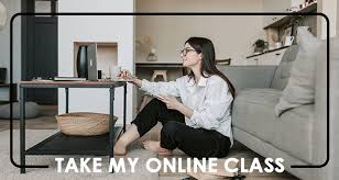 Is It Beneficial To Pay Someone To Take My Online Class-1