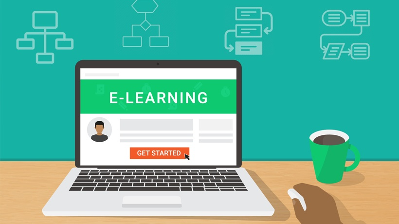 Tips To Succeed An Online Course